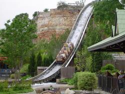 791-water_ride_rollercoaster_134.jpg