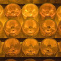 1178-wine_bottles_P1902.jpg