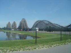 797-wooden_rollercoaster_00903.jpg