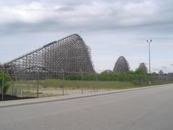 798-wooden_rollercoaster_00907.jpg