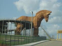799-wooden_rollercoaster_00938.jpg