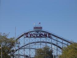 803-wooden_rollercoaster_01156.jpg
