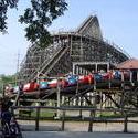 804-wooden_rollercoaster_90.jpg