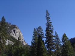 1019-yosemite_mountains_02272.JPG