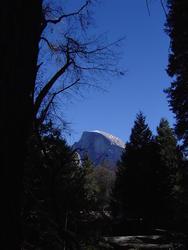 1022-yosemite_mountains_02291.JPG