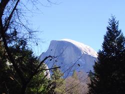 1023-yosemite_mountains_02292.JPG