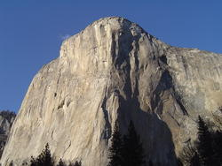 1025-yosemite_mountains_02297.JPG