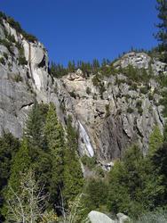 1036-yosemite_waterfalls_02270.JPG