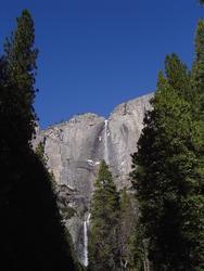 1039-yosemite_waterfalls_02283.JPG