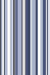 1497-blue grey vertical bars