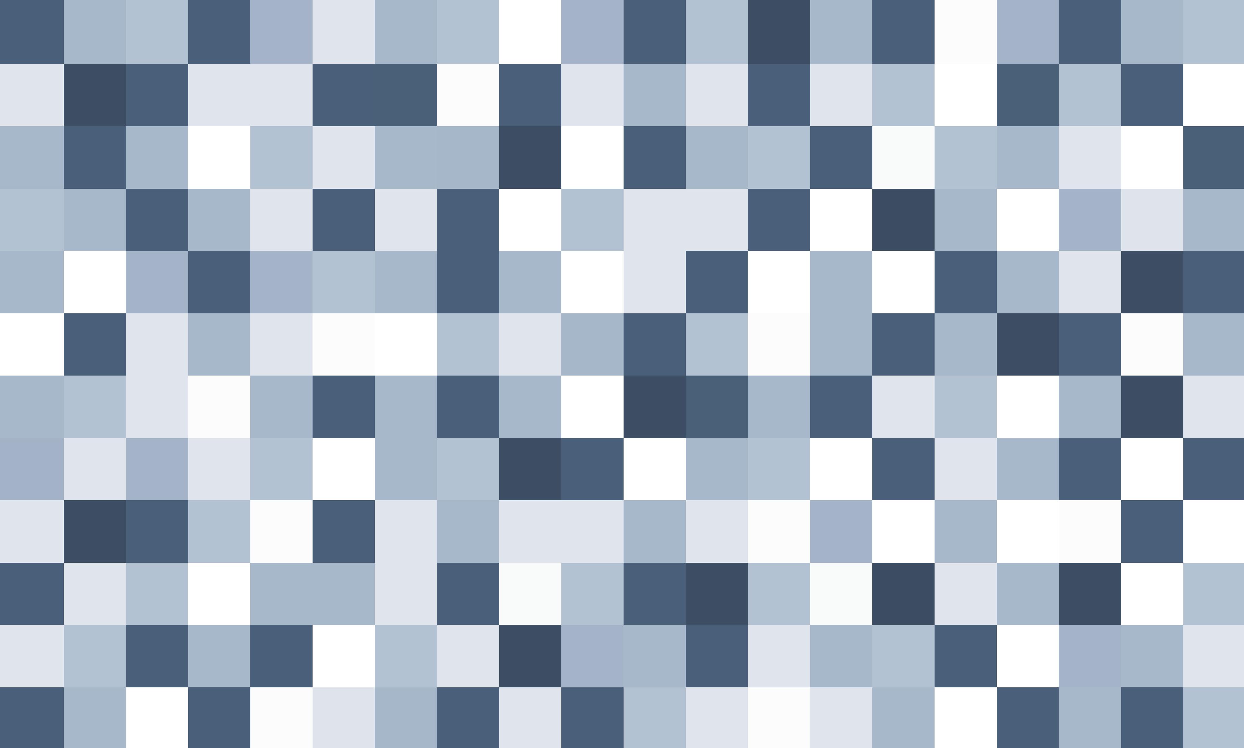 Squares grey squares