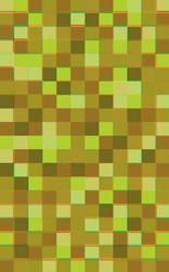 1460-mosaic edge squares