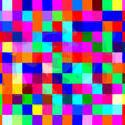 1542-colour distortion