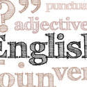 1510-English Laungage