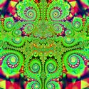 1621-gaudy fractal