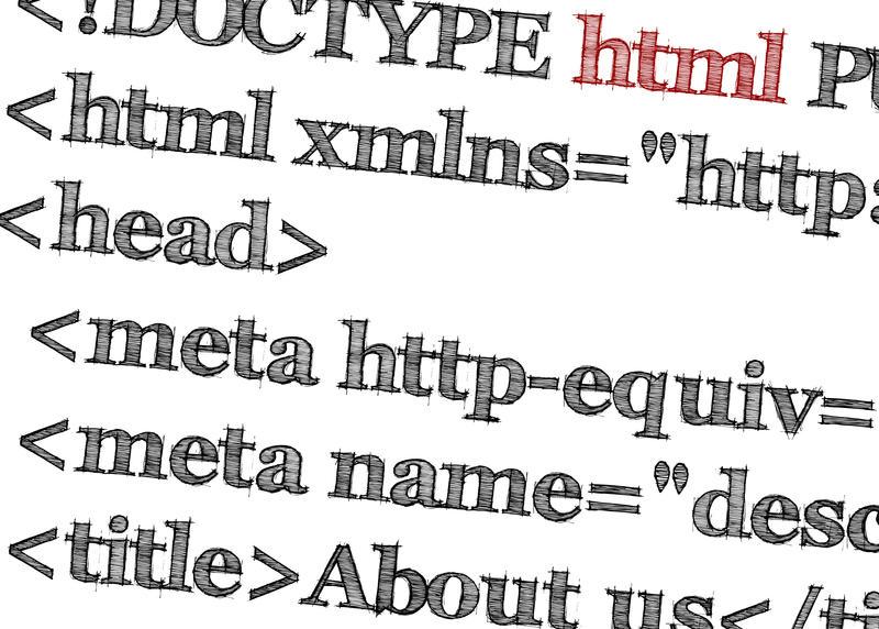 1491-html script highlight