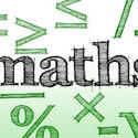 1515-Learning Maths