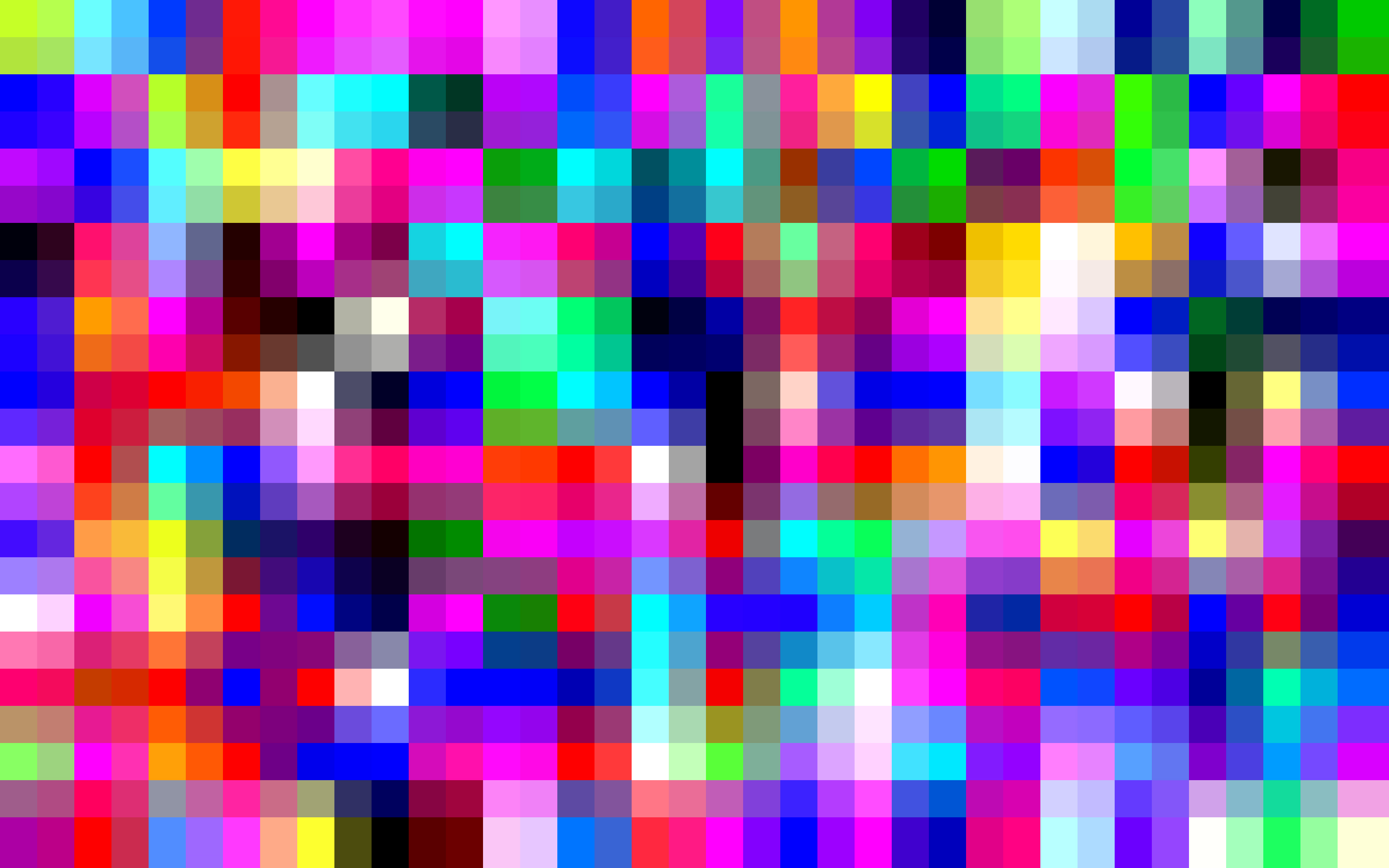 Как сделать 500 пикселей