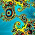 1633-fractal curiosity
