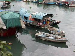 1890-China_Hong_Kong_boats.jpg