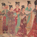 1894-China_Xian_Tang_Dynasty_mural_01.jpg