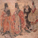 1895-China_Xian_Tang_Dynasty_mural_03.jpg