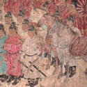 1897-China_Xian_Tang_Dynasty_mural_05.jpg