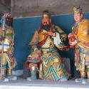 1913-China_Yangtze_Fengdu_figurines_01.jpg