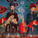 1914-China_Yangtze_Fengdu_figurines_02.jpg