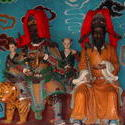 1915-China_Yangtze_Fengdu_figurines_03.jpg