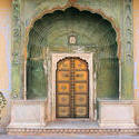 1918-India_Rajasthan_Jaipur_archway_01.jpg