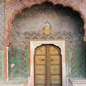 1919-India_Rajasthan_Jaipur_archway_02.jpg