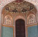 1917-India_Rajasthan_Jaipur_archway_03.jpg
