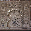 1916-India_Rajasthan_Jaipur_decorative_panel_01.jpg