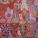 1911-India_Rajasthan_wallhanging.jpg