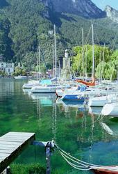 1899-Italy_Lake_Garda_Riva_yachts.jpg