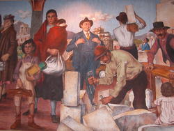 1901-Peru_Arequipa_H_Libertador_mural_02.jpg