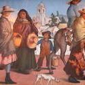 1902-Peru_Arequipa_H_Libertador_mural_03.jpg