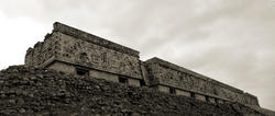1689-Governors Place Uxmal