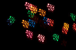 1769-bokeh lights
