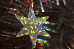 1855-Goniochromatic Star