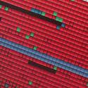 1966-Disk Defragmentation