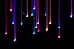 1839-falling lights