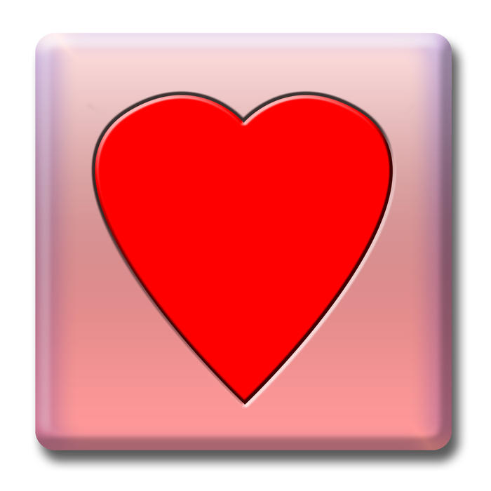 1967-loveheart