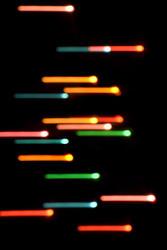1845-motion blurs