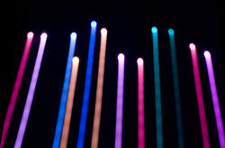 1849-leaning light lines