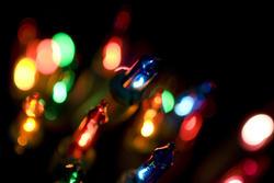 1858-christmas lights