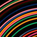 1838-neon light curve