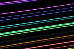 1853-rainbow lines