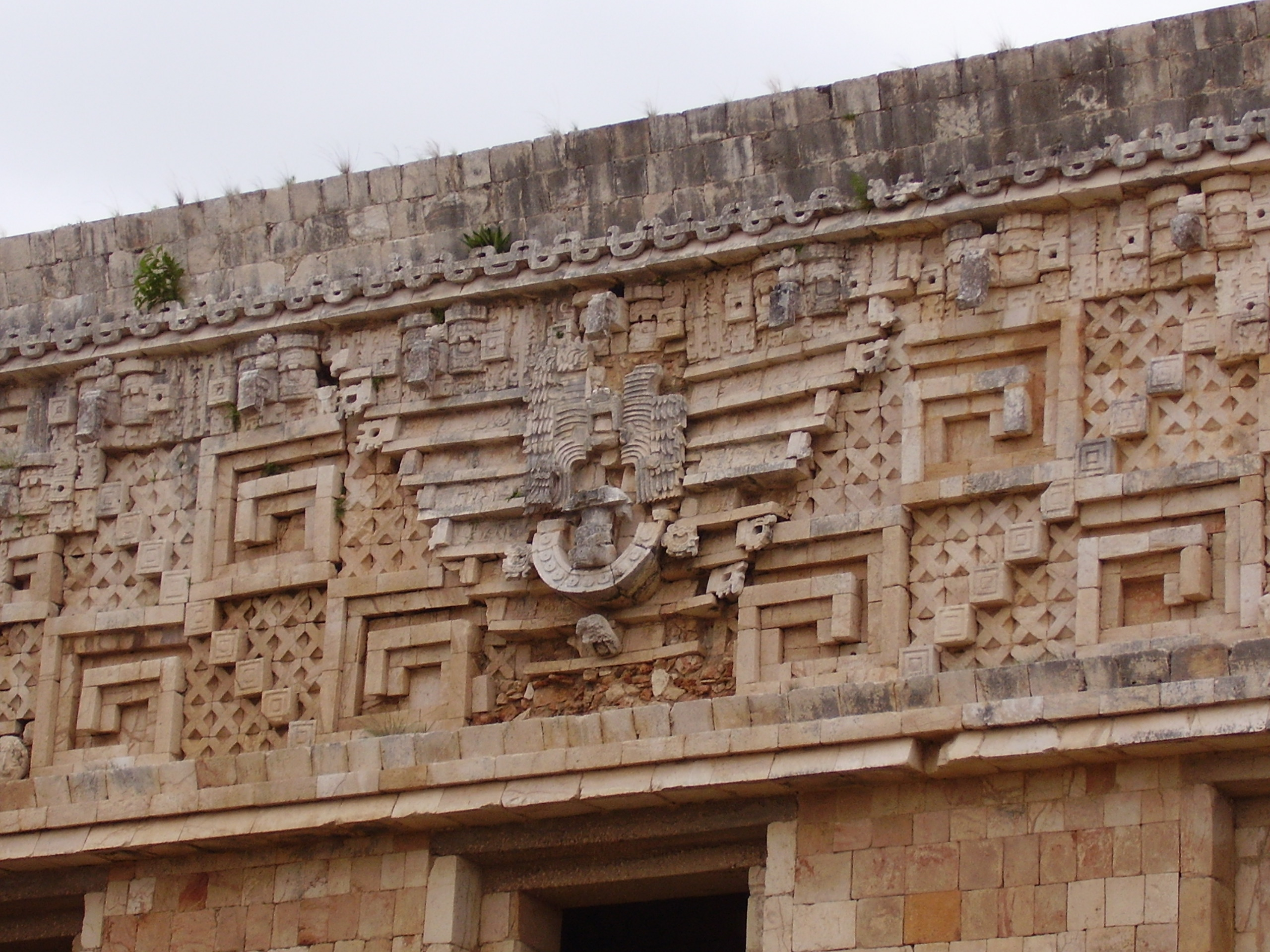 http://www.freeimageslive.co.uk/files/images004/uxmal_ruins_palace.JPG